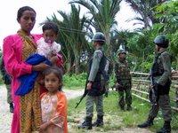 TNI-di-desa-Acehkita