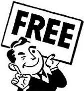 iklan gratis OK