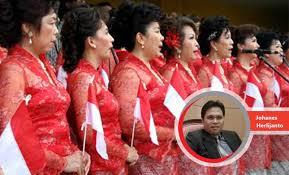 Sumber : http://www.nabilfoundation.org/artikel/3/etnik-tionghoa-dan-nation-building-di-era-reformasi