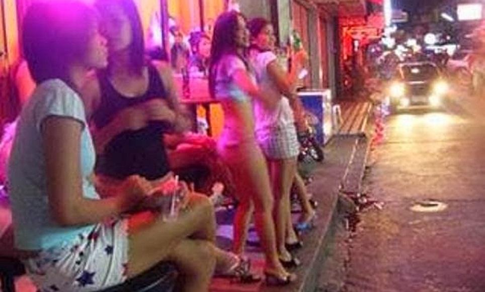 prostitutki-permi-rayon