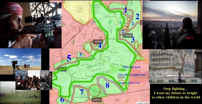 strategi-saa-rebut-kota-aleppo-dan-berhenti-perang