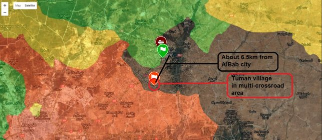 saa-vs-taf-map